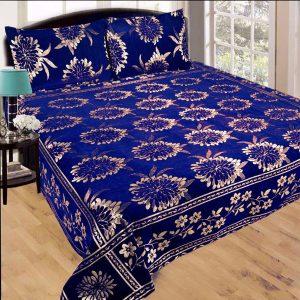 Polyester Bedspread
