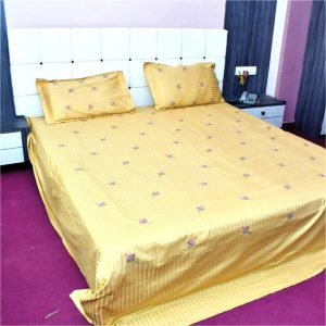 Trendy Bed Sheets