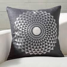 Wool Felt Cushion Covers