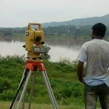 Estimating & Quantity Surveying Services