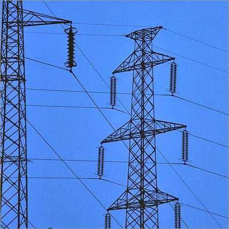 Transmission Line Designing Services