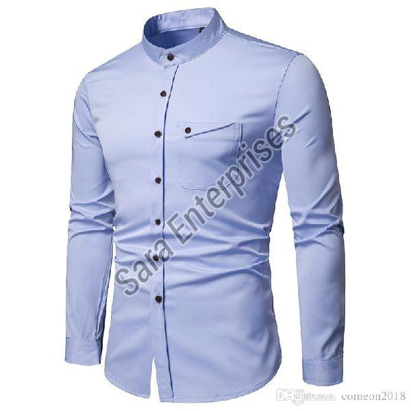 Mens Designer Shirt