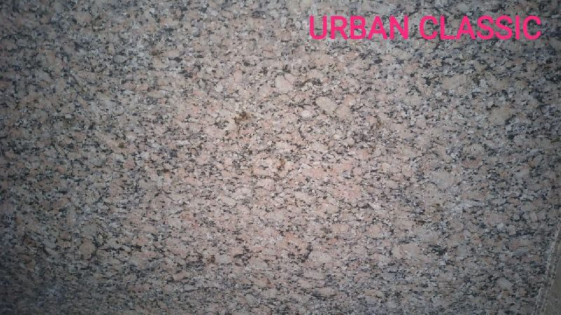 Urban Classic Granite Slab