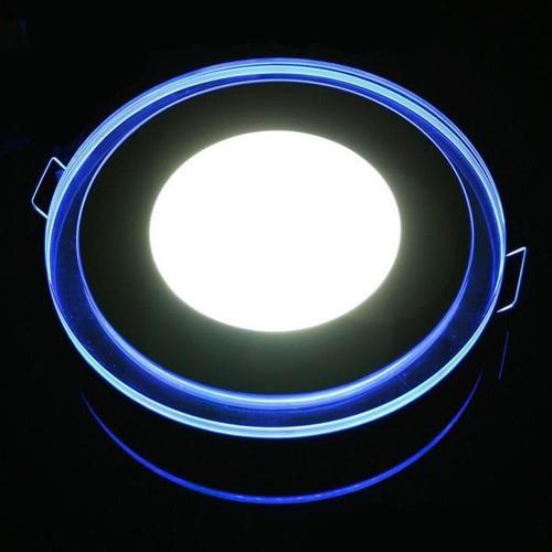 3 in 1 LED Panel Lights