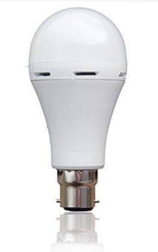 AC-DC LED Bulbs