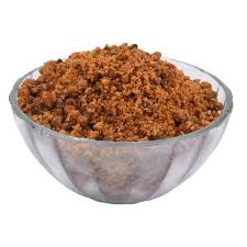 Herbal Palm Jaggery Powder