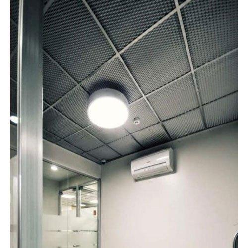 Commercial False Ceiling Work