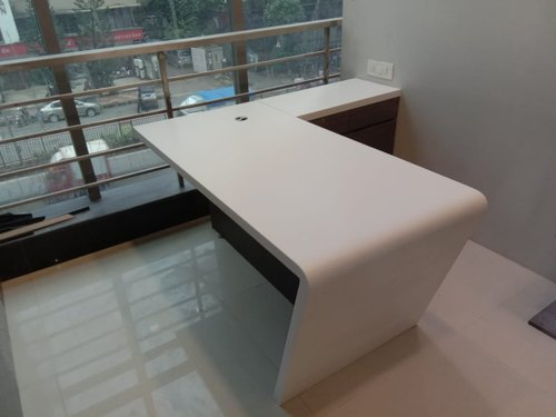 Corian Acrylic Solid Surface Sheets