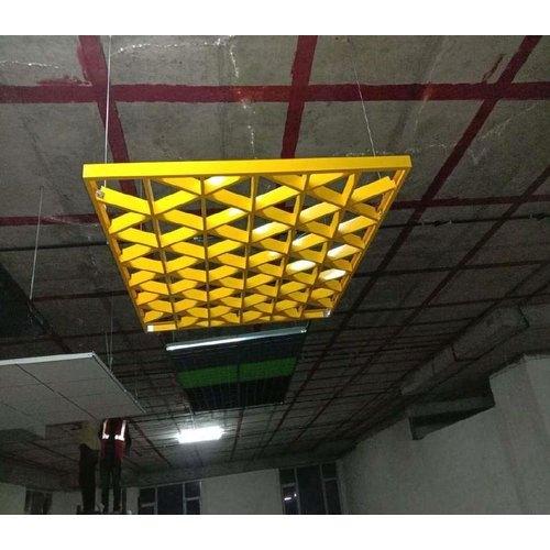 Designer False Ceiling Work