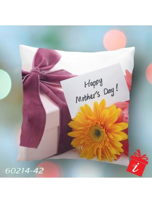 Mothers Day Cushion 60214-42