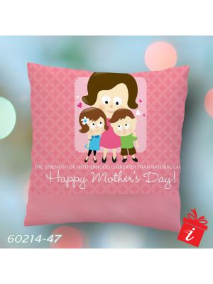 Mothers Day Cushion 60214-47