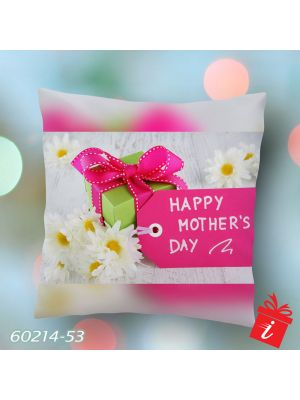 Mothers Day Cushion 60214-53