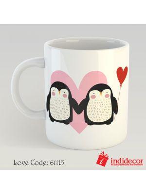 Love Mug - 61115