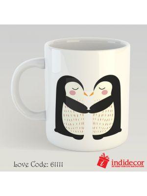 Love Mug - 61111