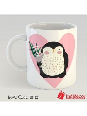Love Mug - 61112