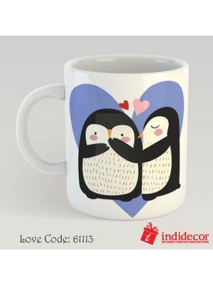 Love Mug - 61113
