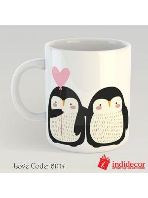 Love Mug - 61114