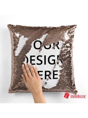 Magic Cushion Copper 1 Layer