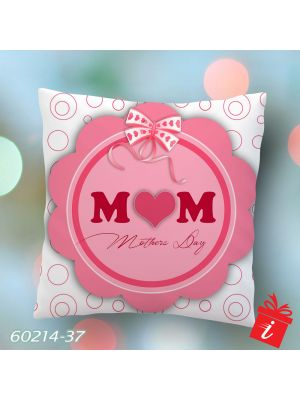Mothers Day Cushion 60214-37