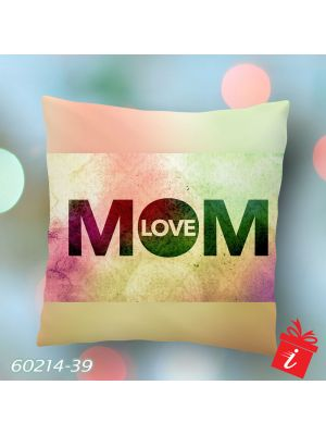 Mothers Day Cushion 60214-39
