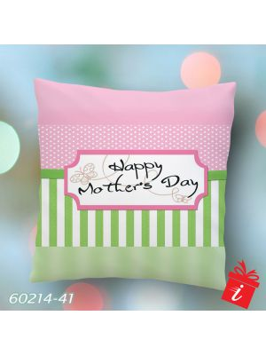 Mothers Day Cushion 60214-41