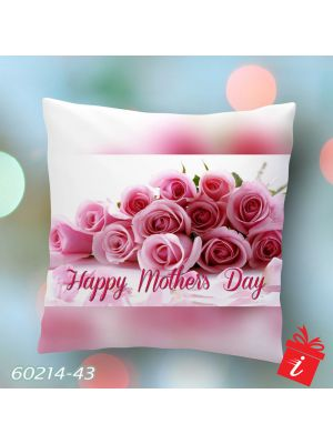 Mothers Day Cushion 60214-43