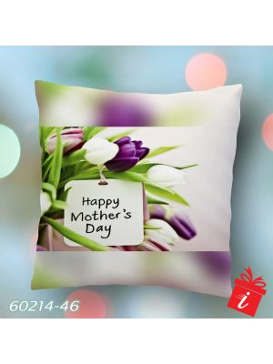 Mothers Day Cushion 60214-46