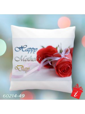 Mothers Day Cushion 60214-49