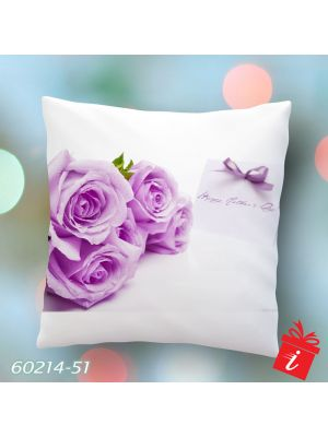 Mothers Day Cushion 60214-51