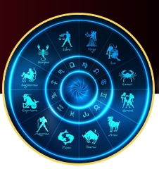 Daily Horoscope Services