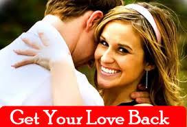 Ex Love Back Problem Solution