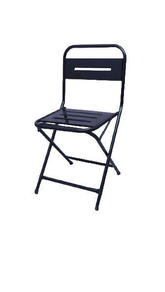 Delhi Chair