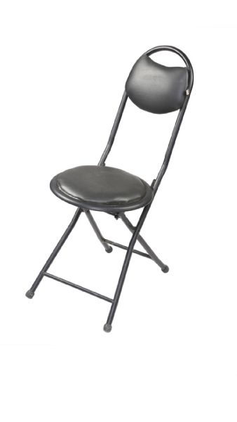 Namaz Chair