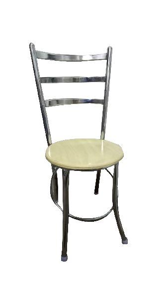 RW Dining Chair