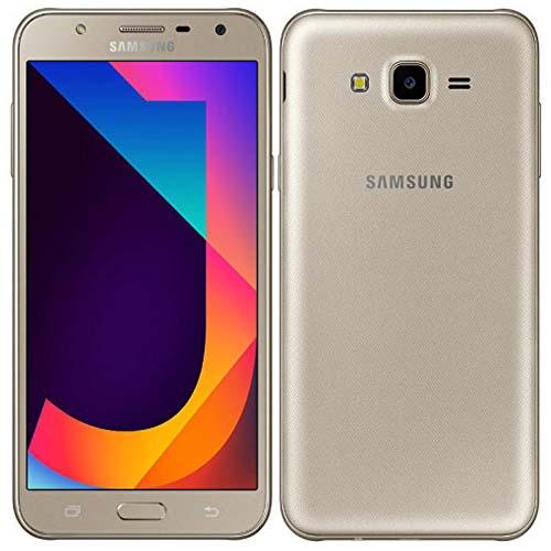 Samsung Galaxy J7 NXT Mobile Phone