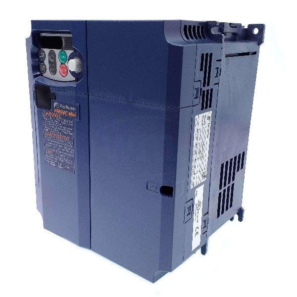 Frenic Mini Lift AC Drive