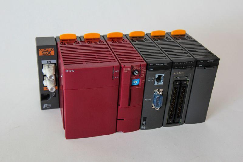 Fuji Electric SPH PLC