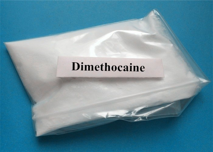 Dimethocaine Powder