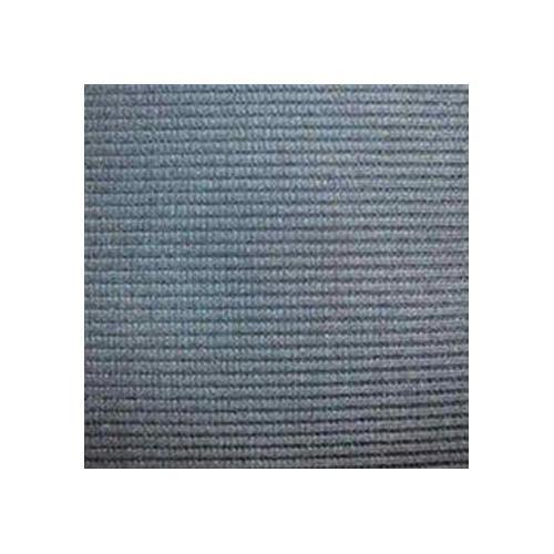 Double Rib Fabric