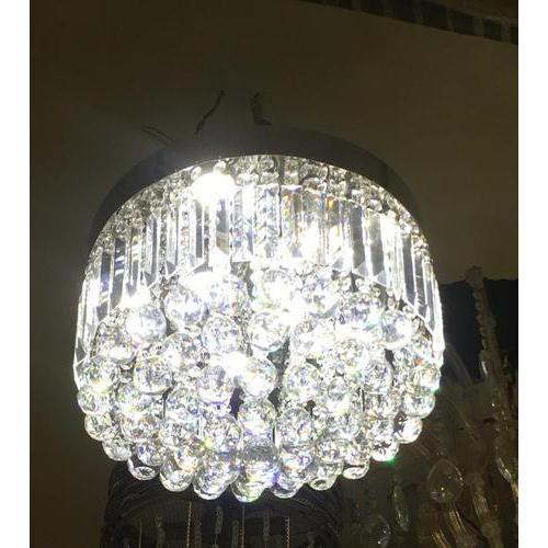 LED Ceiling Chandelier