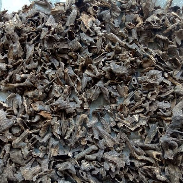 agarwood chip 03
