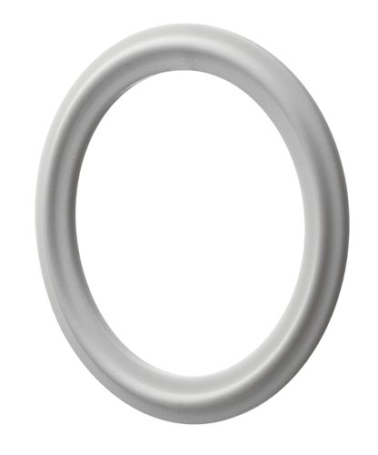 PTFE Clamp Gasket