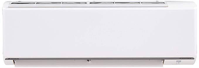 Inverter Split Air Conditioner