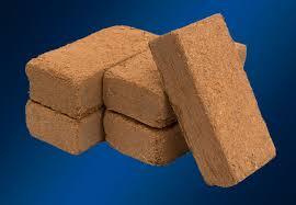 Coir Pith Blocks 02