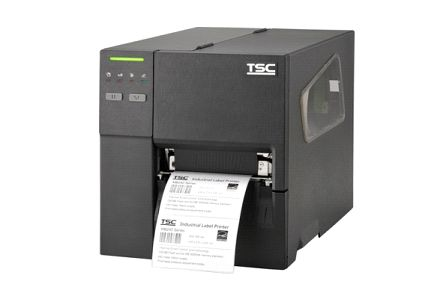 TSC Industrial Barcode Printer (MB240 Series)