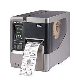TSC Industrial Barcode Printer (MX240P Series)