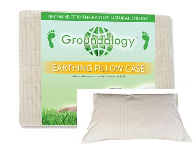 1-3 Earth Grounding Sheet