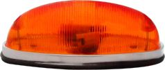 1007 Automobile Indicator Light