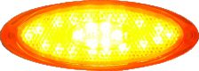 1012A Automobile Indicator Light