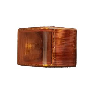 4025 Bus Tail Light